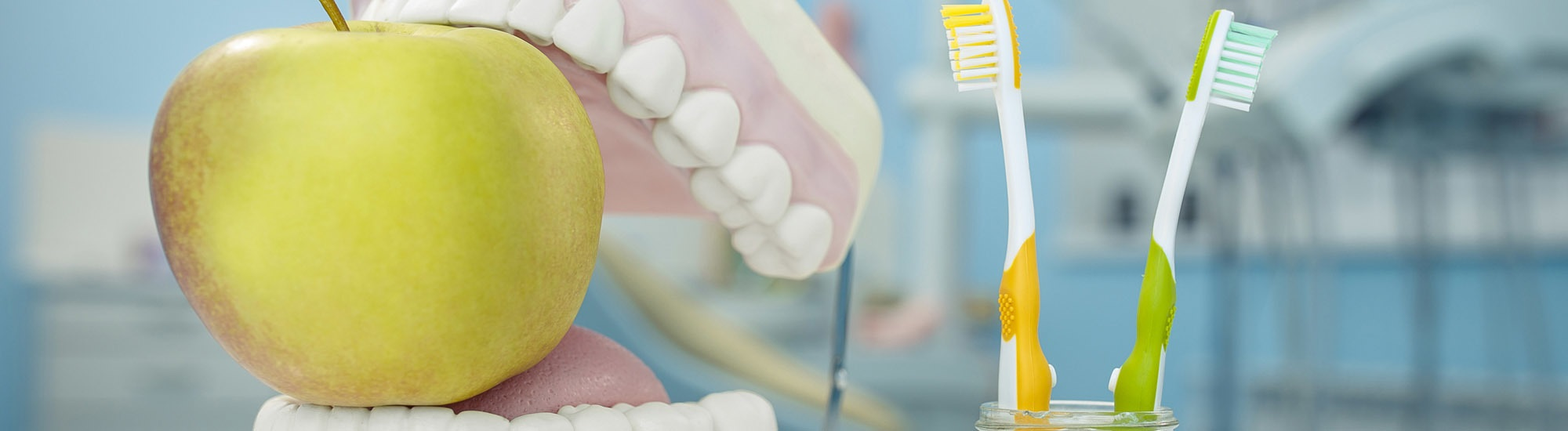 asap bg denture repairs